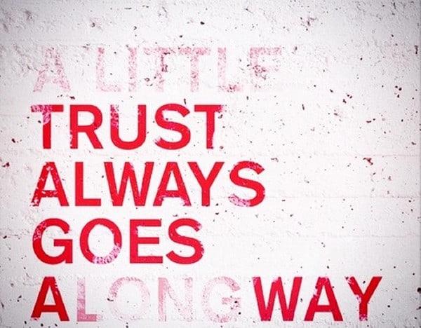 trust quotes 50