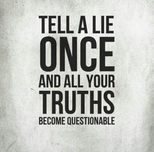 trust quotes 7