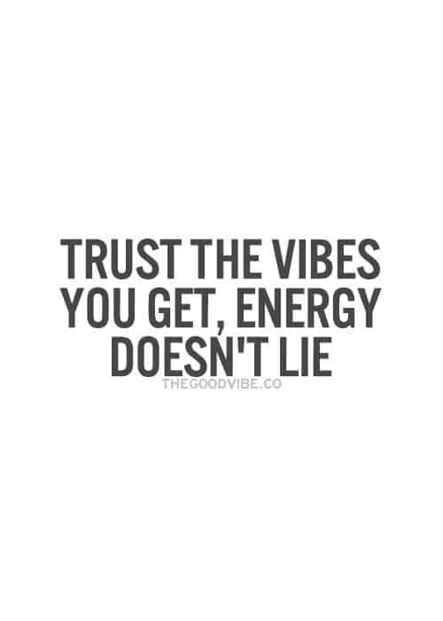 trust quotes 8