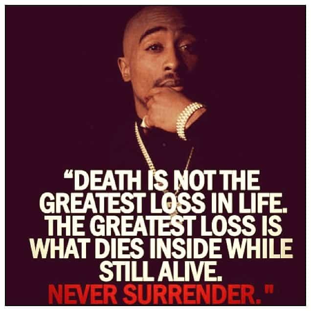tupac quotes 1