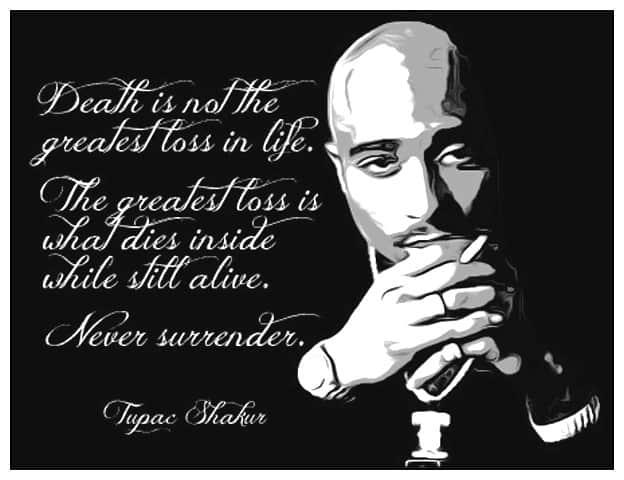 tupac quotes 11
