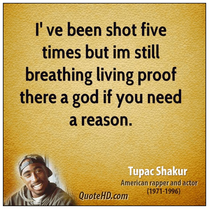 tupac quotes 17