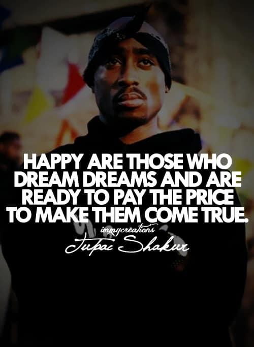 tupac quotes 19
