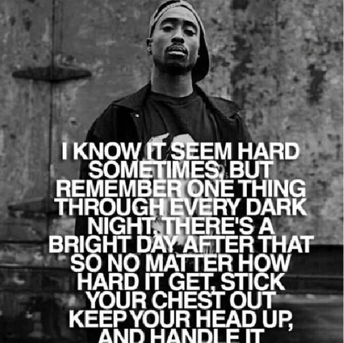 tupac quotes 2