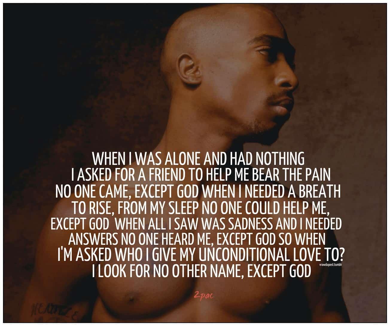 tupac quotes 3