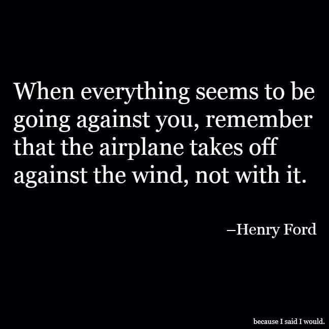 uplifting quotes 12