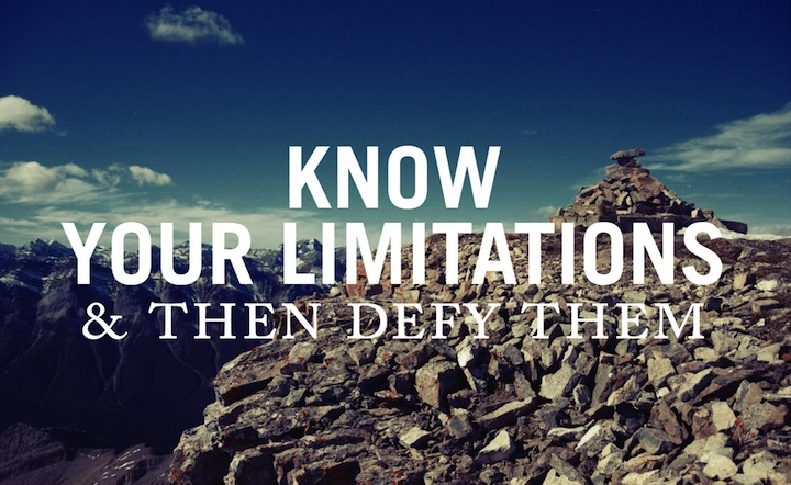 uplifting quotes 14