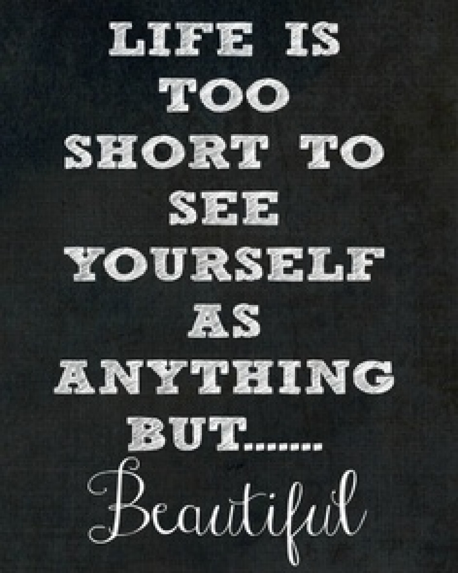 uplifting quotes 2