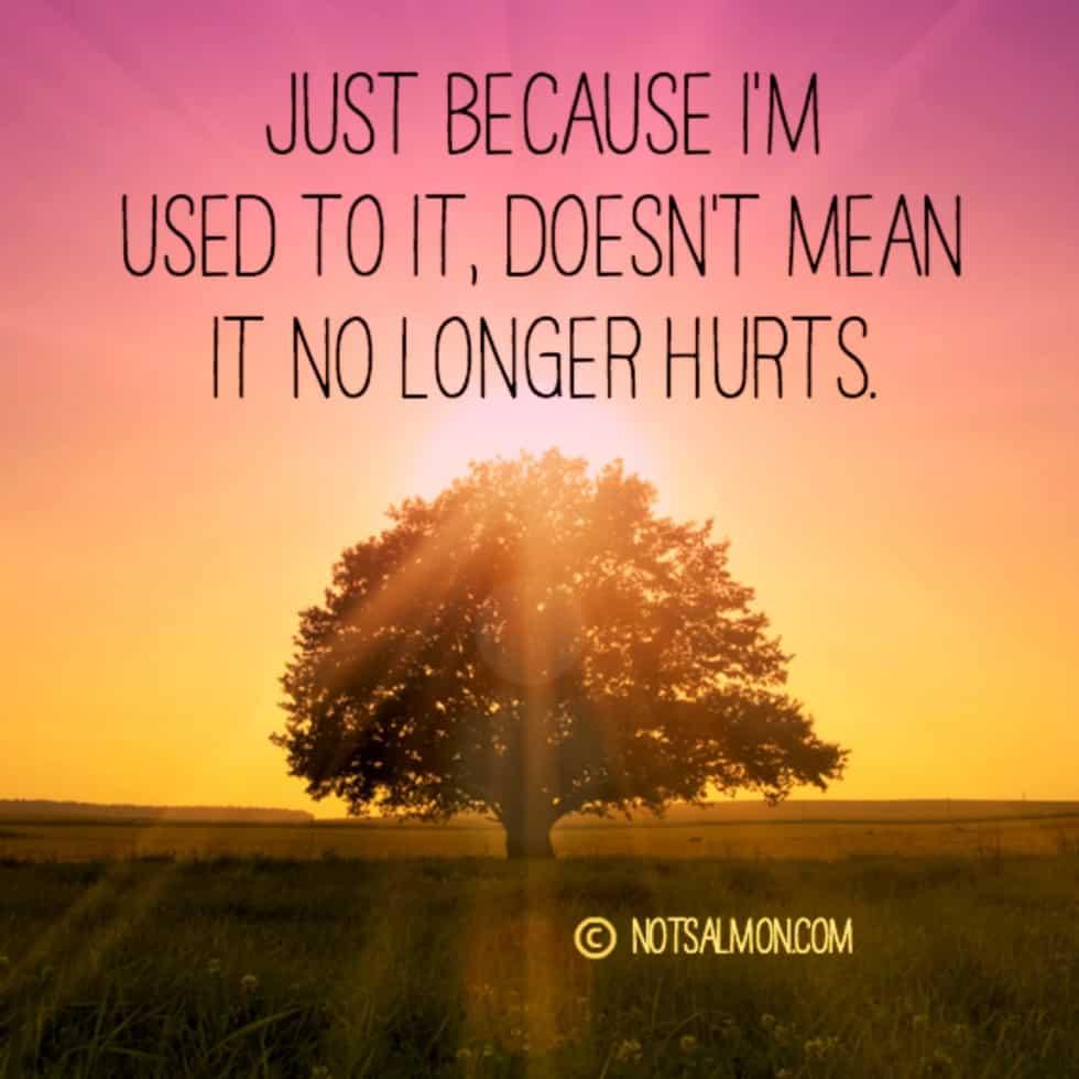 uplifting quotes 21