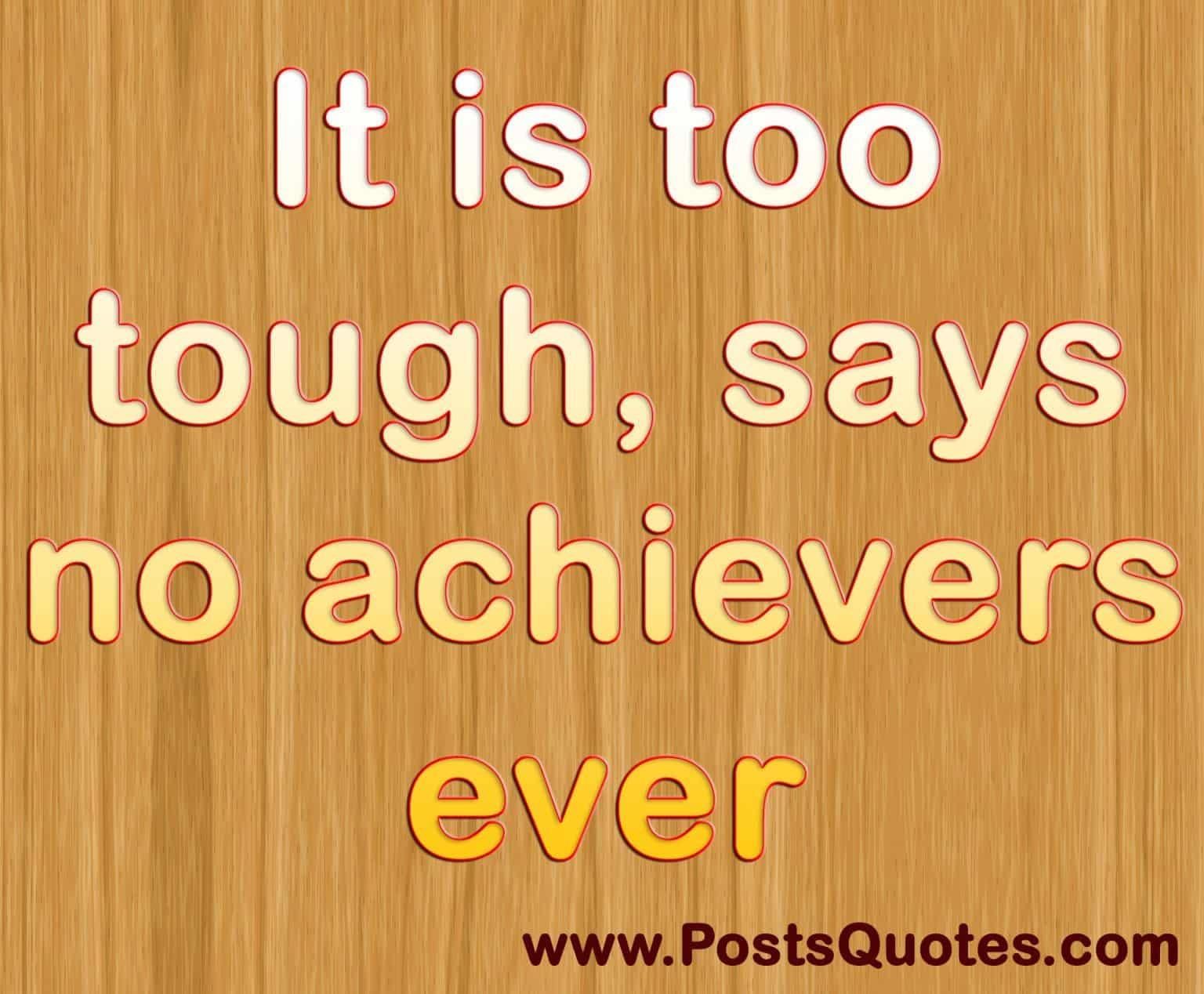 uplifting quotes 24