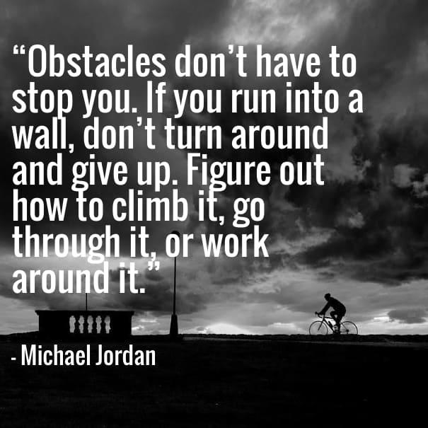 uplifting quotes 3