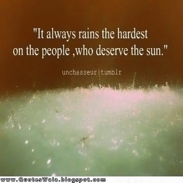 uplifting quotes 30