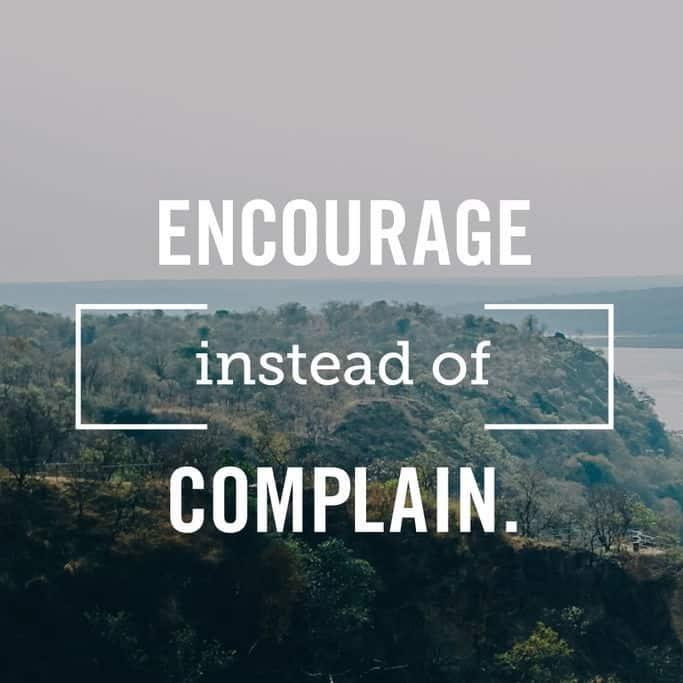 uplifting quotes 31
