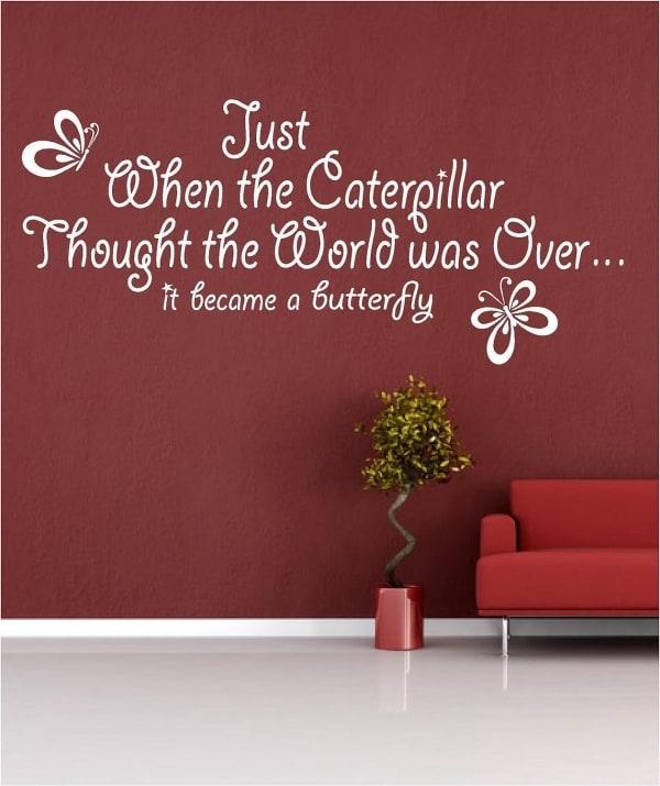 uplifting quotes 34