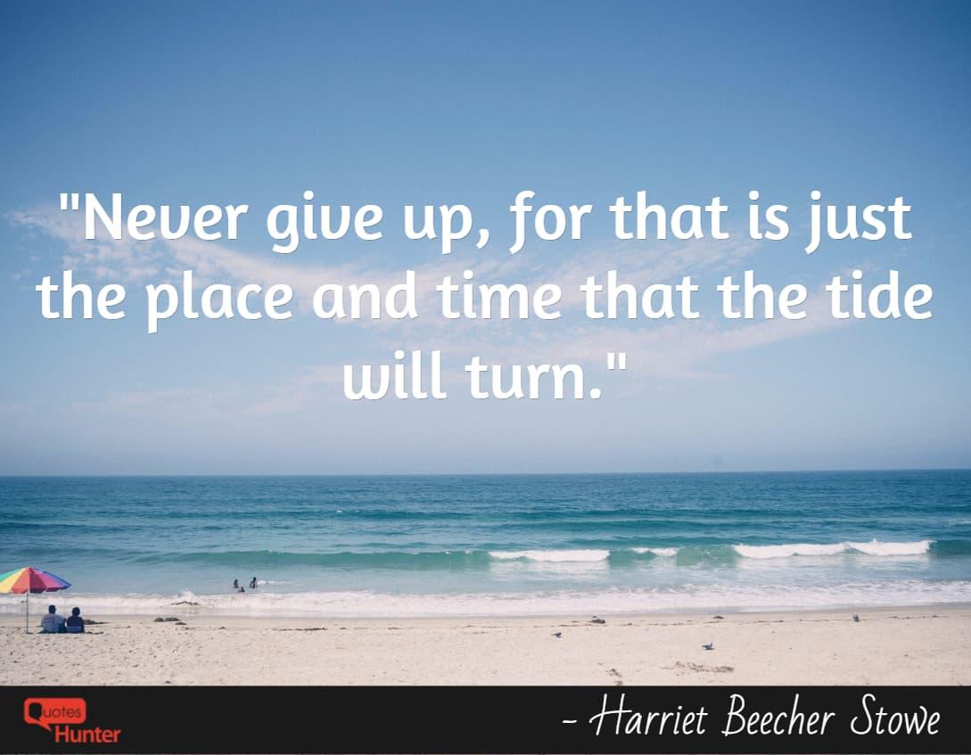 uplifting quotes 35