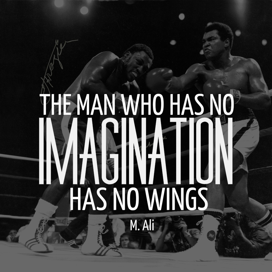 uplifting quotes 37