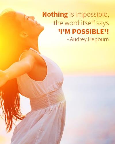uplifting quotes 4