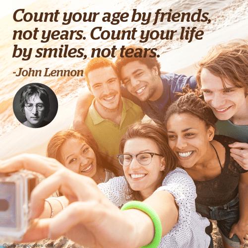 uplifting quotes 44