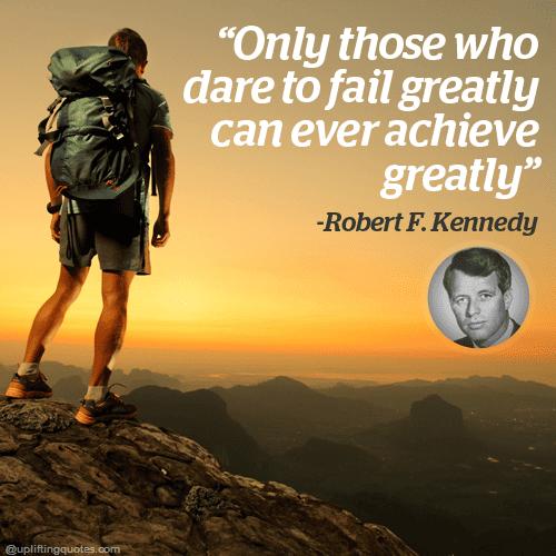 uplifting quotes 50