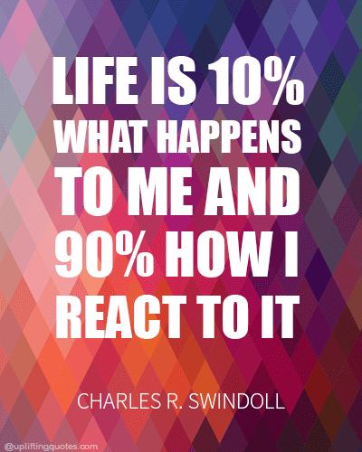 uplifting quotes 6