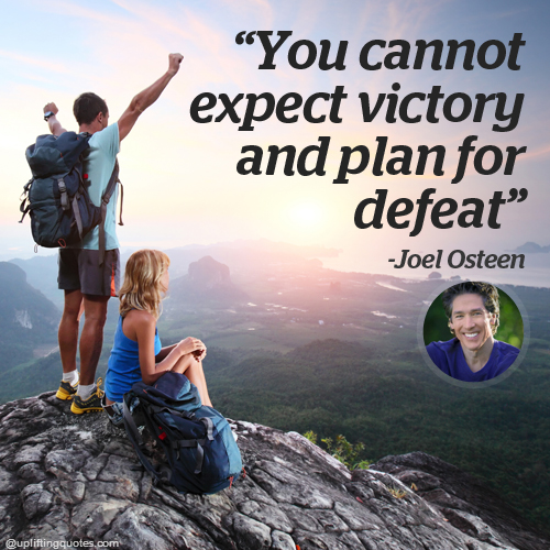 uplifting quotes 9