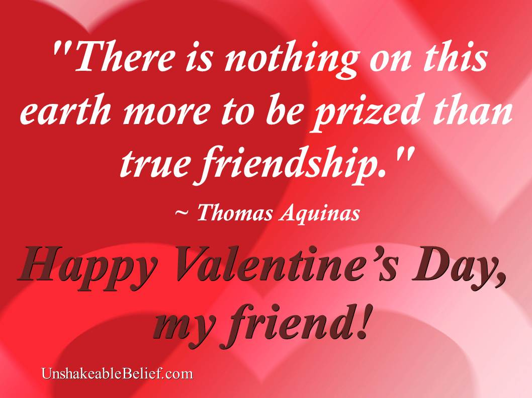 valentines day quotes 10