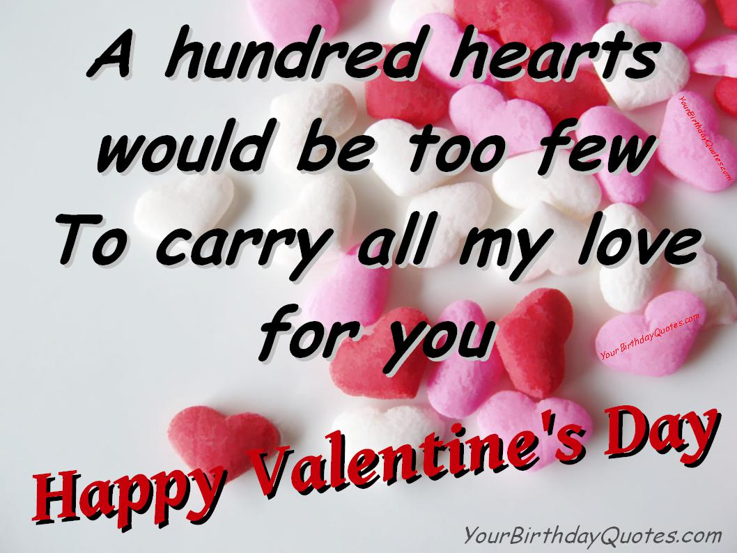 valentines day quotes 11