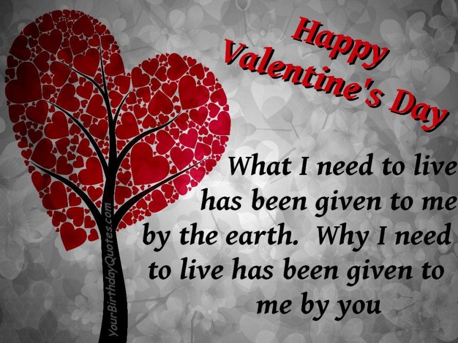 valentines day quotes 12