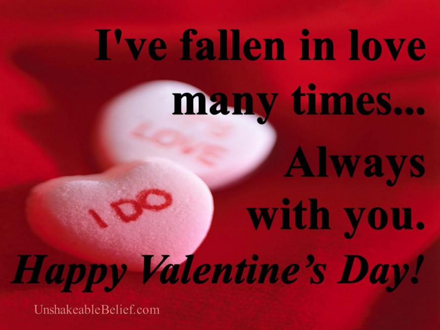 valentines day quotes 14