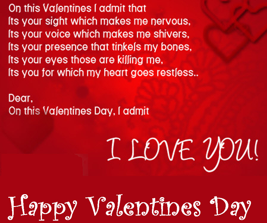 valentines day quotes 15