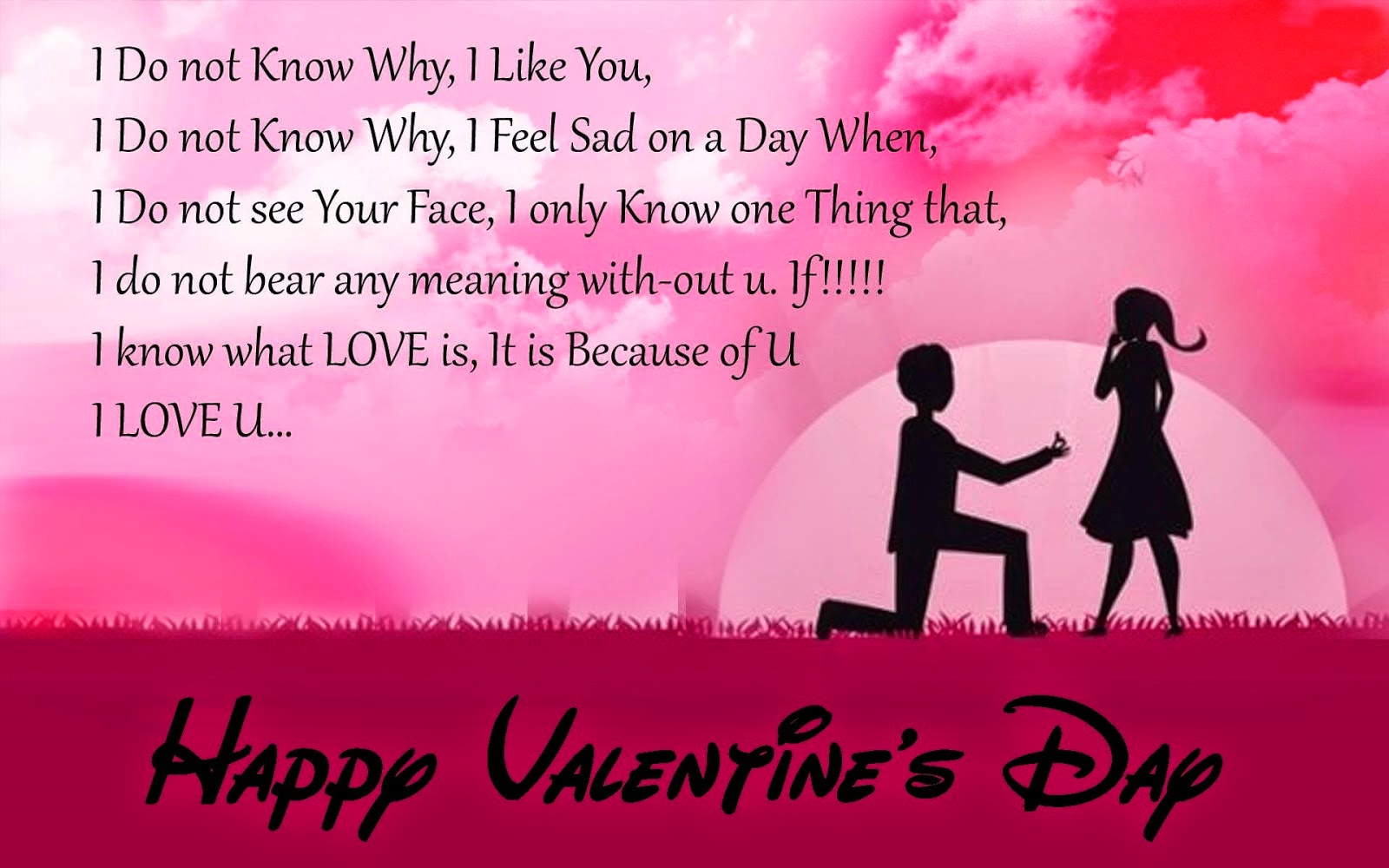 valentines day quotes 16