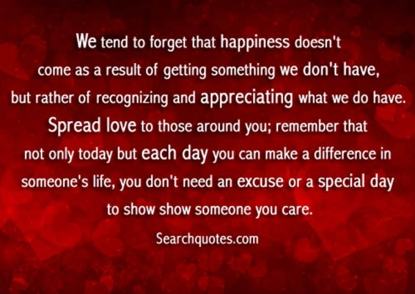 valentines day quotes 22