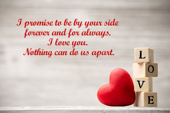 valentines day quotes 25