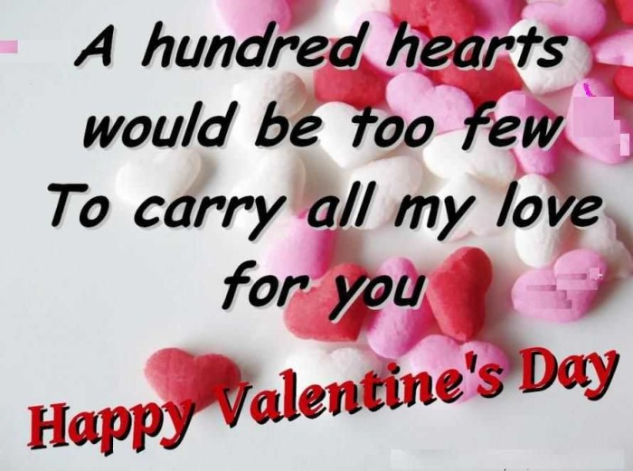 valentines day quotes 32