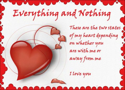 valentines day quotes 33