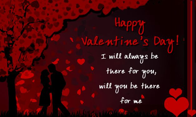 valentines day quotes 35