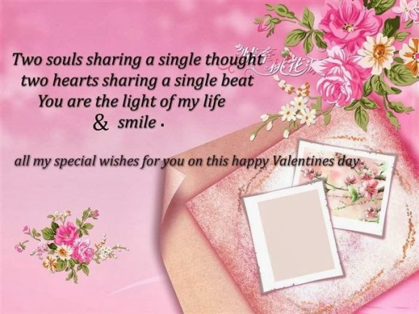valentines day quotes 40