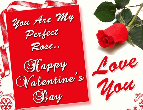 valentines day quotes 42
