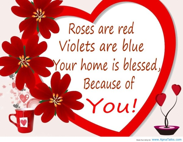 valentines day quotes 44