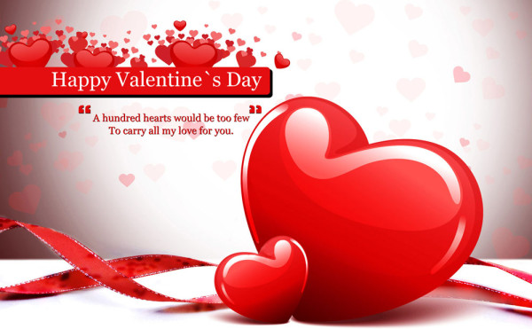 valentines day quotes 5
