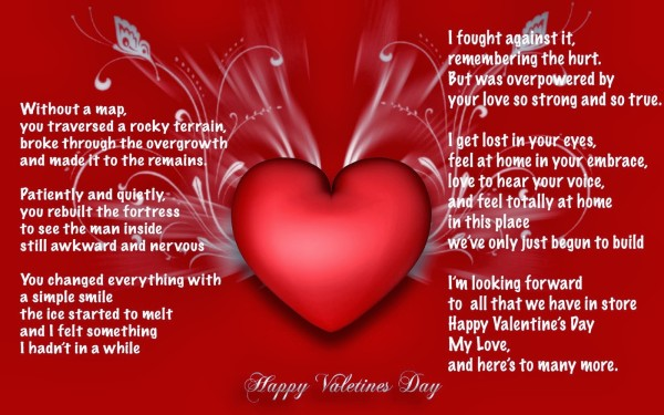 valentines day quotesv 37