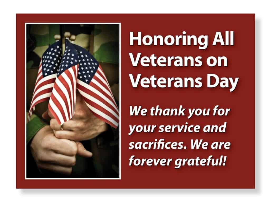 veterans day quotes 10