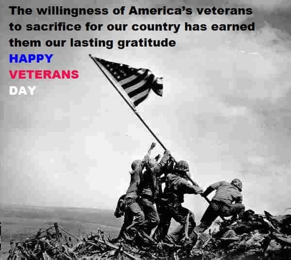 veterans day quotes 11