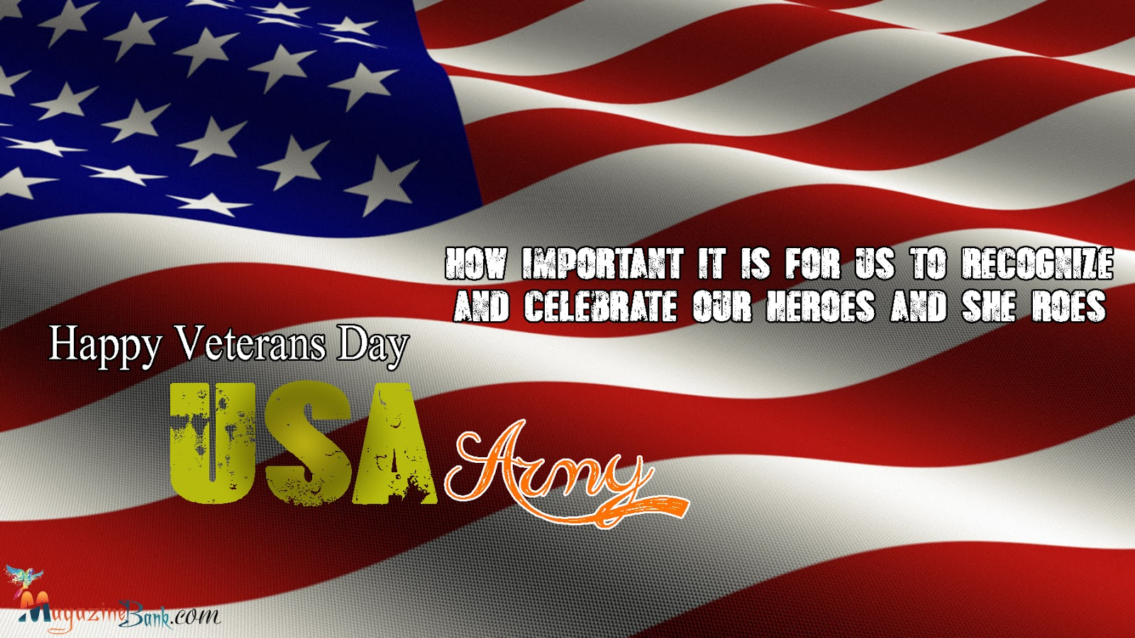 veterans day quotes 12
