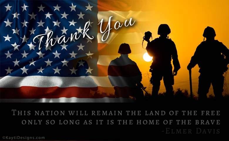 veterans day quotes 14