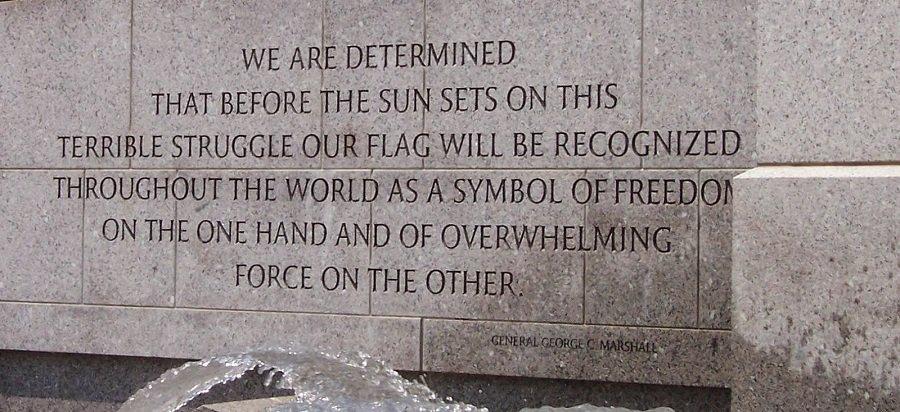 veterans day quotes 15