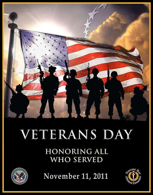 veterans day quotes 17