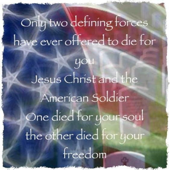 veterans day quotes 19