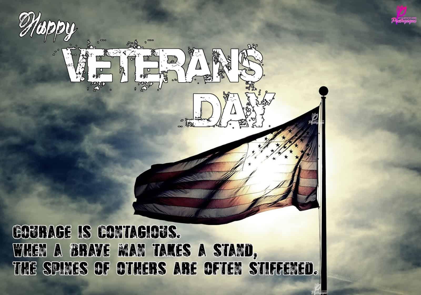 veterans day quotes 2