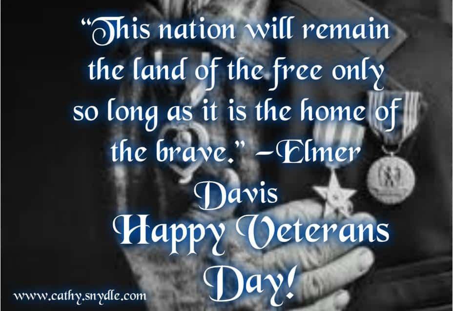 veterans day quotes 20